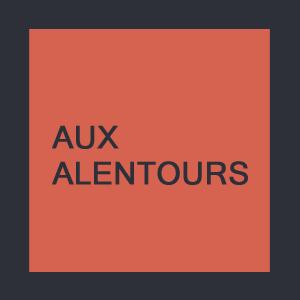 AUX ALENTOURS300