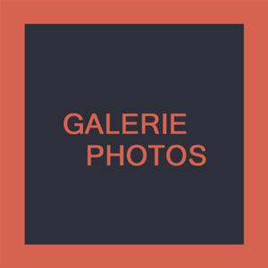 GALERIE300