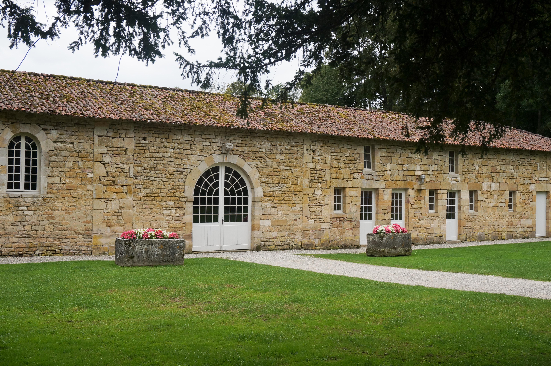 mariage r 201 ception abbaye de trois fontaines