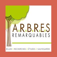 Le Magnolia labellisé « Arbre Remarquable de France »